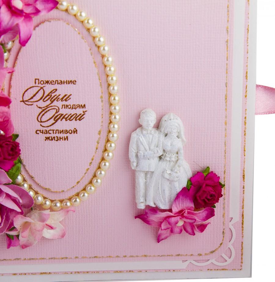 Свадебные поздравления для свадебного фильма